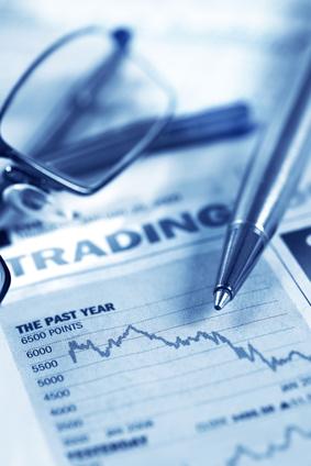 Calendrier économique du trading