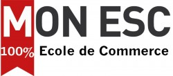 ecole de commerce