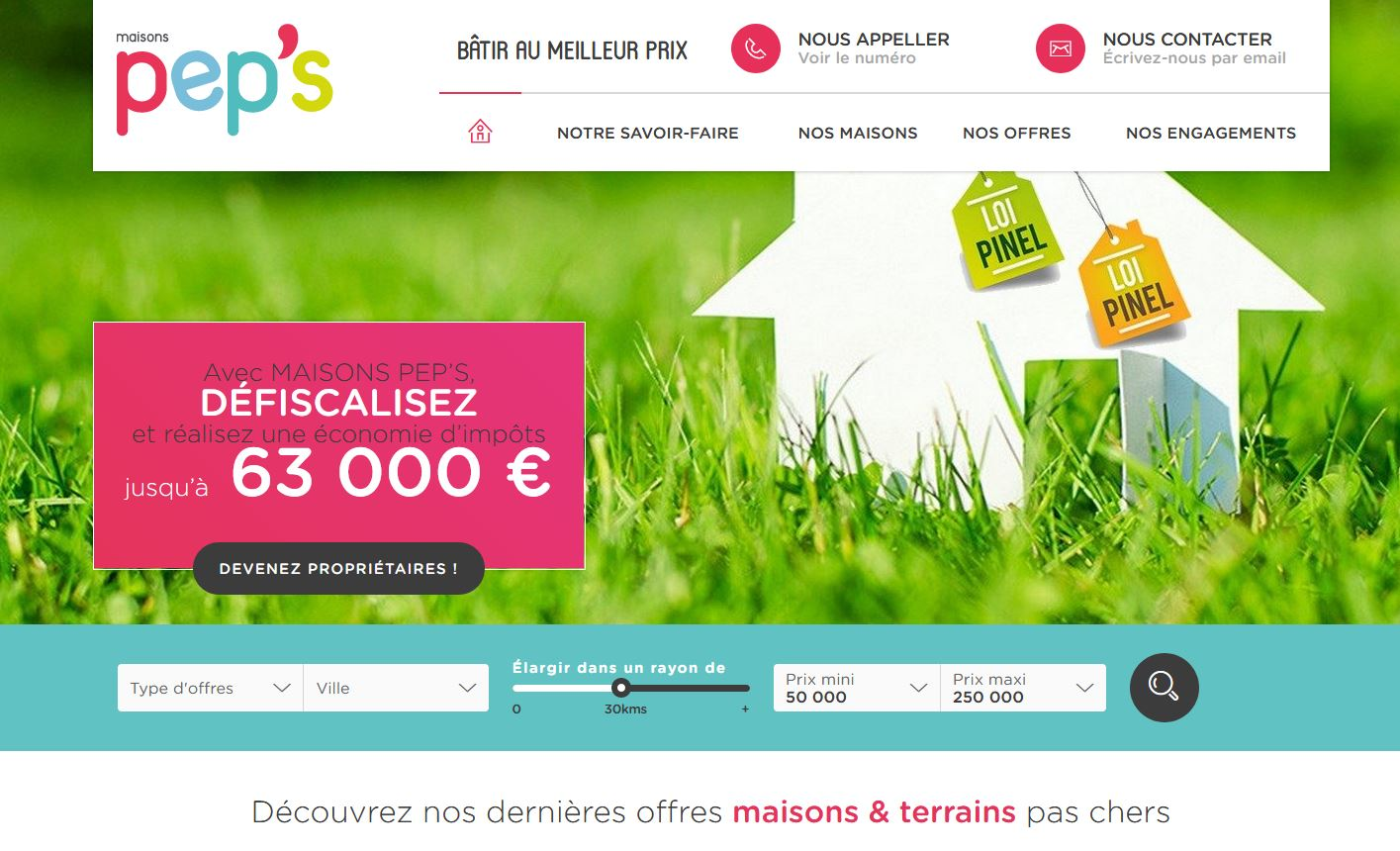 immobilier | viping - part 2