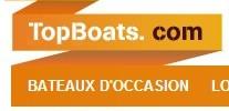 Réaliser son rêve à bord d'un bateau de pêche