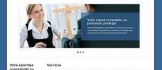 Votre cabinet d'expert comptable en Midi-Pyrénées