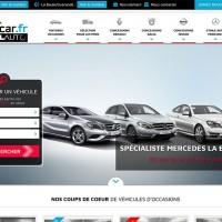 Vous souhaitez acheter une voiture ?