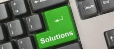 Les 12 choses qu'il faut connaitre sur une restructuration