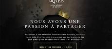 Avez-vous récemment entendu parler de Ares ?