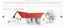 L'agence Arlogis Aube est spécialisée dans la construction de maisons individuelles.