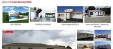 Confiez votre projet habitat à l'agence Maisons Arlogis Rochefort