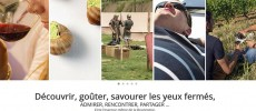Tourisme, vacances, détente : La Bourgogne