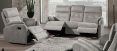 Avoir un fauteuil relax dans son salon : tout ce qu'il faut savoir !