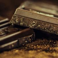 Toute l'actu du chocolat est sur Chocolatiers.pro