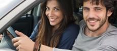 La bonne assurance auto avec un comparateur d'assurances