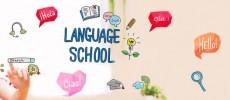 Des cours de langues approfondis au CPEGM