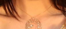 Les bijoux en Fimo