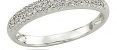 Conseils pour choisir un bijou parmi les milliers de styles présents sur le marché !