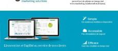 Avec Digitaleo gagnez de l'audience de façon simple et efficace