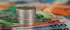 L'univers économique : comment la comprendre