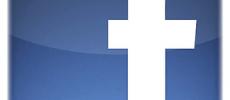 Facebook, le réseau social préféré des francais