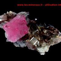 Augmentez votre collection de pierre avec les-mineraux