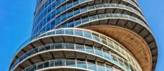 Investir dans l'immobilier : trucs et astuces