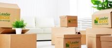 Besoin de stocker des meubles ? D'entreposer du matériel professionnel ?