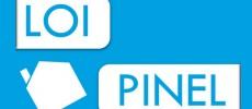 Le guide immobilier sur la loi Pinel