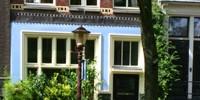 Un blog aux couleurs de l'aménagement intérieur et de la décoration