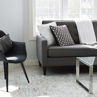 Décoration intérieure : choix des meubles