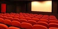 Le programme cinéma à la demande