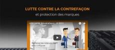 Solutions de lutte contre la contrefaçon : Olnica
