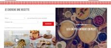 De la coopérative à la marque : l'histoire de Paysan Breton