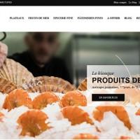 Manger sans soucis de bons coquillages prado de Marseille