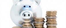 3 conseils judicieux concernant le prêt en ligne