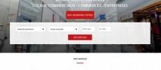 Remicom, immobiliers d'entreprise en Suisse