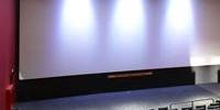 La qualité incomparable d'un film vue en salle de cinéma