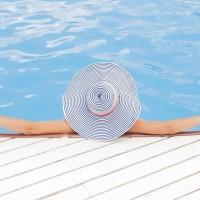 Installation d'un spa privé : guide pratique