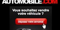 Annonces-Automobile, le site leader des voitures d'occasion de prestige